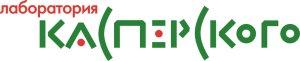 Официальный партнер компания KasperskyLab
