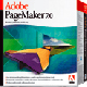 Adobe PageMaker Plus