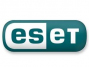 ESET NOD32 Cybersecurity for Mac